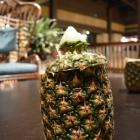 Lapu Lapu Polynesian Resort