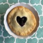 Easy As Pie Cookies