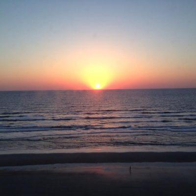The Shores Resort & Spa Daytona Beach
