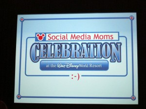 Disney Social Media Moms Conference 2011 (Day 3)