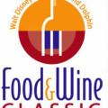 Swan & Dolphin Food & Wine 11