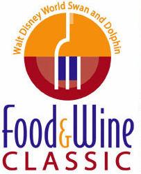 5th Annual WDW Swan & Dolphin Food & Wine Classic