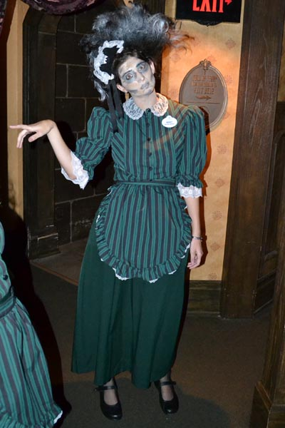 1000+ images about Haunted Mansion CM on Pinterest