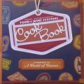 F&W Cookbook