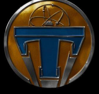 "FIRST LOOK: ""TOMORROWLAND"" Official Trailer"
