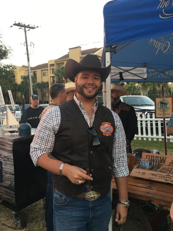 cnc-cigar-cowboy