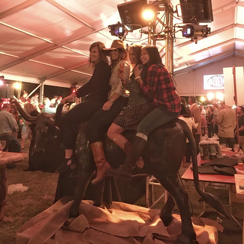 cnc-cowgirls