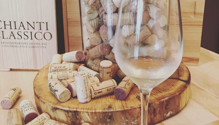 Food & Wine Weekends at Hilton Bonnet Creek & Waldorf Astoria Orlando